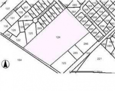 Anna Vista Lots For Sale - 0 Barrun, Hollywood, SC  - 1
