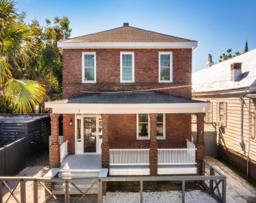 Downtown Homes For Sale - 1 Race, Charleston, SC  - 1