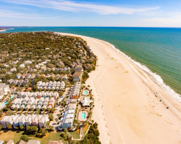 Wild Dunes Homes For Sale - 101 Grand Pavilion, Isle of Palms, SC  - 1