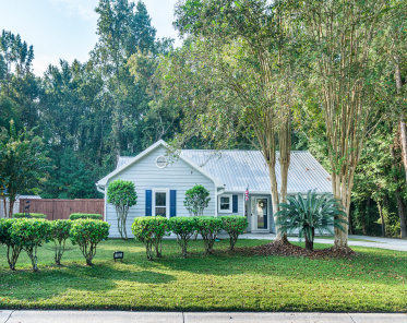 White Church Place Homes For Sale - 102 Pryors, Summerville, SC  - 1
