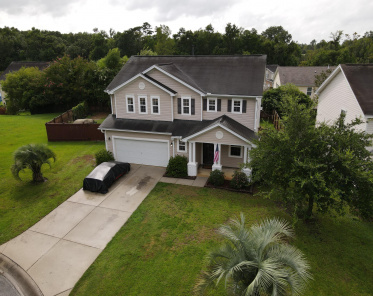 Eagle Run Homes For Sale - 102 Reading, Ladson, SC  - 1