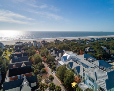 Wild Dunes Homes For Sale - 105-G Village At Wild Dunes, Isle of Palms, SC  - 1