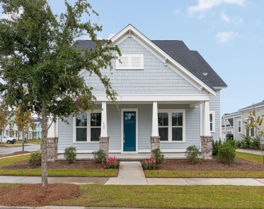 The Ponds Homes For Sale - 108 Weston Hall, Summerville, SC  - 1