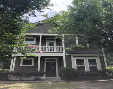 Wexford Park Homes For Sale - 1129 Wexford, Mount Pleasant, SC  - 1
