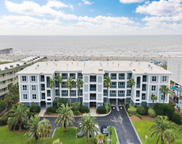 Isle of Palms Homes For Sale - 1140 Ocean, Isle of Palms, SC  - 1