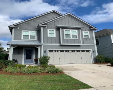 Pointe at Primus Homes For Sale - 1160 Penderlee, Mount Pleasant, SC  - 1