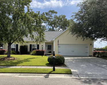 Cokers Crossing Homes For Sale - 120 Pleasant Hill, Goose Creek, SC  - 1
