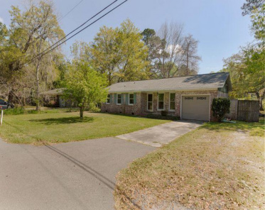 Tranquil Acres Homes For Sale - 120 Tranquil, Ladson, SC  - 1