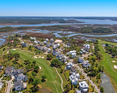 Daniel Island Park Homes For Sale - 123 Nobels Point, Daniel Island, SC  - 1