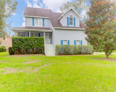 Rivers Point Homes For Sale - 126 Oyster Point Row, Charleston, SC  - 1