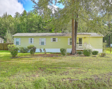 Pinehill Acres Homes For Sale - 127 Knight, Summerville, SC  - 1