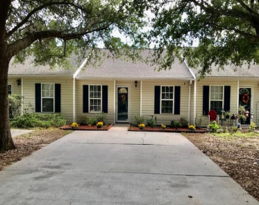Meridian Place Homes For Sale - 1273 Apex, Charleston, SC  - 1