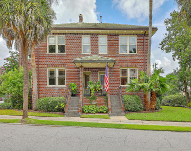 South of Broad Homes For Sale - 150 Battery, Charleston, SC  - 1