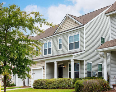 The Commons at Fenwick Hall Condos For Sale - 1512 Royal Colony, Johns Island, SC  - 1