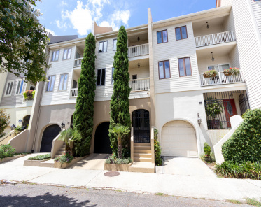 South of Broad Homes For Sale - 156 Tradd, Charleston, SC  - 1