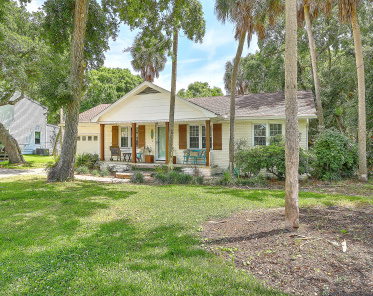 Isle of Palms Homes For Sale - 16 20th, Isle of Palms, SC  - 1