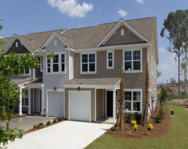 Palmetto Reach Homes For Sale - 162 Rosefield, Summerville, SC  - 1