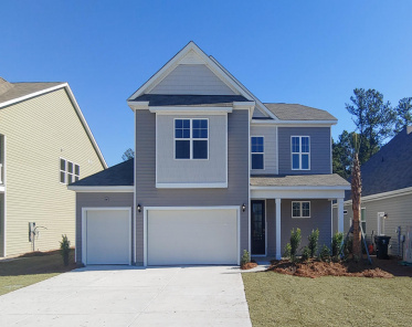 Cane Bay Plantation Homes For Sale - 163 Airy, Summerville, SC  - 1