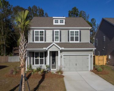 Cane Bay Plantation Homes For Sale - 165 Airy, Summerville, SC  - 1