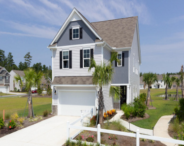 Cane Bay Plantation Homes For Sale - 167 Airy, Summerville, SC  - 1