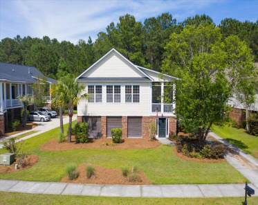 Rivertowne Country Club Homes For Sale - 1717 Rivertowne Country Club, Mount Pleasant, SC  - 1