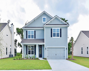 Cane Bay Plantation Homes For Sale - 172 Airy, Summerville, SC  - 1