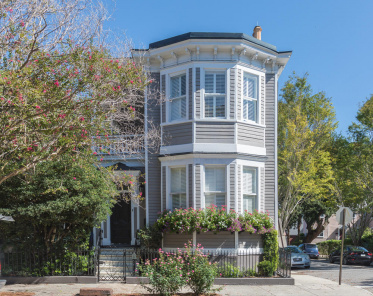 174 Broad Charleston, SC, 29401