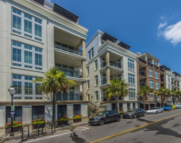 French Quarter Homes For Sale - 175 Concord, Charleston, SC  - 1