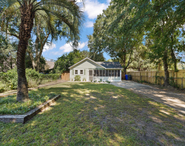 St. Andrews Heights Homes For Sale - 1808 2nd, Charleston, SC  - 1