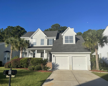 Rivertowne Homes For Sale - 1828 Great Hope, Mount Pleasant, SC  - 1