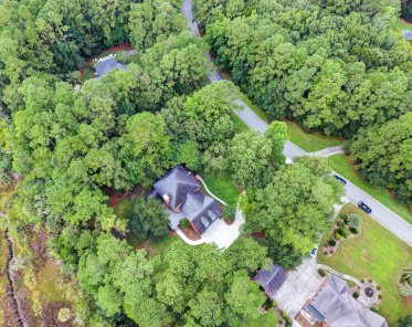 Dunes West Homes For Sale - 1883 Cherokee Rose, Mount Pleasant, SC  - 1