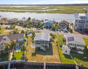 None Homes For Sale - 1985 Pompano, Murrells Inlet, SC  - 1