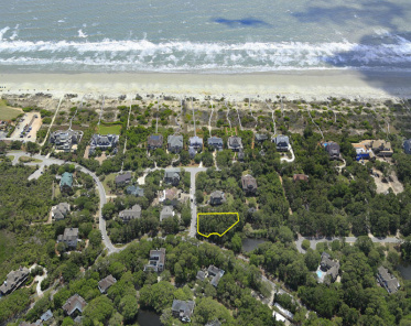 Kiawah Island Homes For Sale - 200 Sand Fiddler, Kiawah Island, SC  - 1