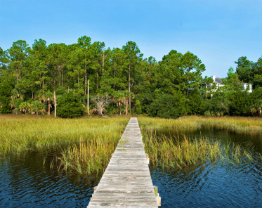 Dunes West Homes For Sale - 2003 Shell Ring, Mount Pleasant, SC  - 1