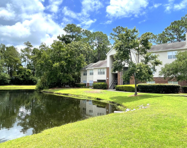 The Meridian Homes For Sale - 2011 Hwy 17, Mount Pleasant, SC  - 1
