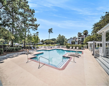 The Meridian Homes For Sale - 2011 North Hwy 17, Mount Pleasant, SC  - 1