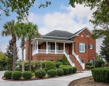 Rivertowne On The Wando Homes For Sale - 2076 Willbrook, Mount Pleasant, SC  - 1