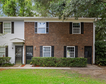 Rivers Point Row Homes For Sale - 21 Rivers Point Row, James Island, SC  - 1