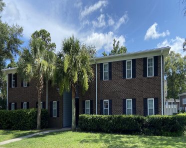 Rivers Point Row Homes For Sale - 21 Rivers Point, Charleston, SC  - 1