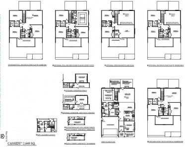 The Retreat at River Reach Homes For Sale - 21 Waning, Charleston, SC  - 1