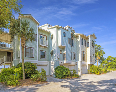 The Preserve at The Clam Farm Homes For Sale - 2129 Tides End, Charleston, SC  - 1