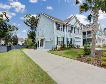 2138 Oyster Reef Mount Pleasant, SC, 29466