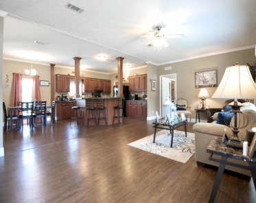 Pinopolis Road To Dehayville Homes For Sale - 2155 Highway 6, Pinopolis, SC  - 1