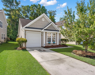 Eagle Run Homes For Sale - 218 Chemistry, Ladson, SC  - 1