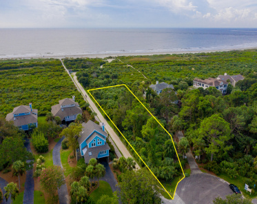 None Homes For Sale - 2220 Rolling Dune, Seabrook Island, SC  - 1
