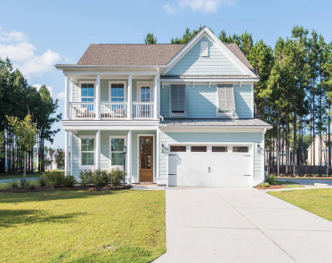 The Retreat at River Reach Homes For Sale - 23 Waning, Charleston, SC  - 1
