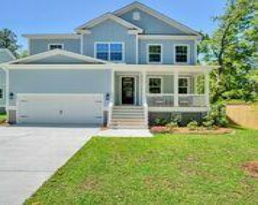 The Retreat at River Reach Homes For Sale - 24 Waning, Charleston, SC  - 1