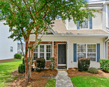 Lakeview Commons Homes For Sale - 244 Jackson, Goose Creek, SC  - 1