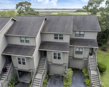 Waterway South Homes For Sale - 245 Lands End, Charleston, SC  - 1
