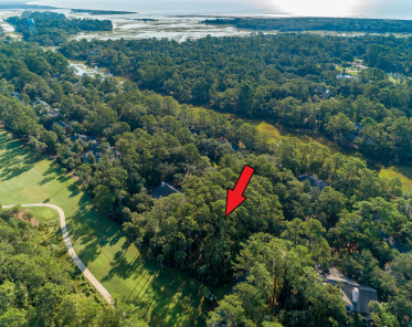 2510 Cat Tail Pond Johns Island, SC, 29455